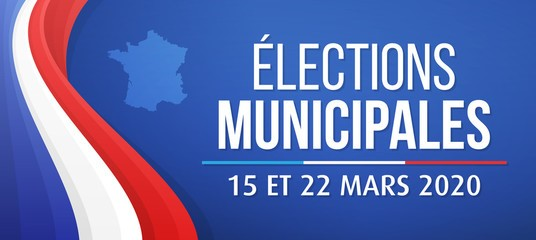 Elections municipales : le récolement des archives